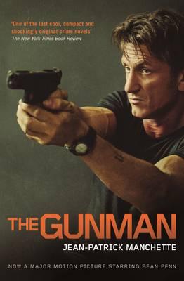 The Gunman (Paperback)