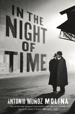 In the Night of Time (Hardback)