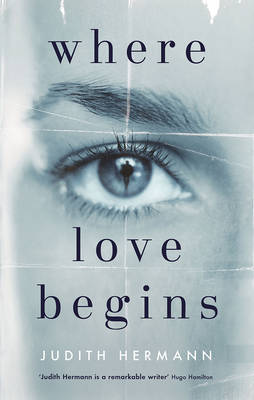 Where Love Begins (Paperback)