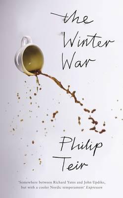 The Winter War (Hardback)