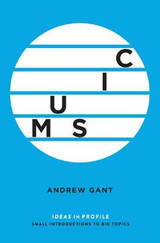 Music: Ideas in Profile - Ideas in Profile (Paperback)