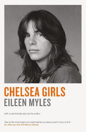 Chelsea Girls (Paperback)