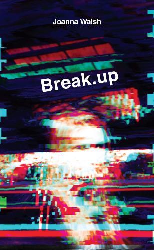 Break.up (Hardback)