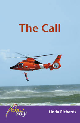 The Call: Stage 2 - Hearsay (Paperback)