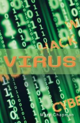 Virus - Shades 2.0 (Paperback)