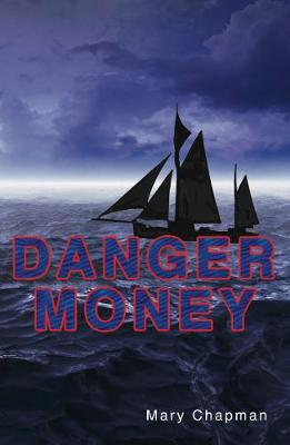 Danger Money - Shades 2.0 (Paperback)