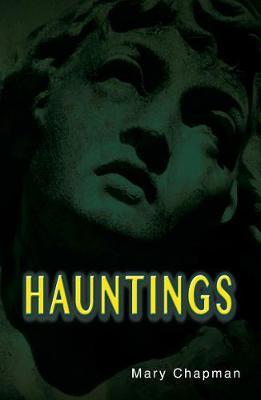 Hauntings - Shades 2.0 (Paperback)