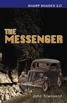 The Messenger - Shades 2.0 (Paperback)