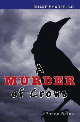 A Murder of Crows - Shades 2.0 (Paperback)