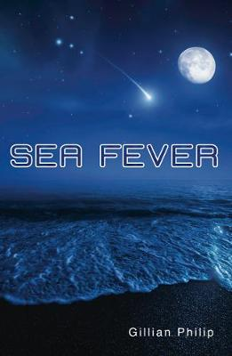 Sea Fever (Sharp Shades 2.0) - Shades 2.0 (Paperback)