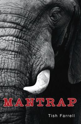 Mantrap - Shades 2.0 (Paperback)