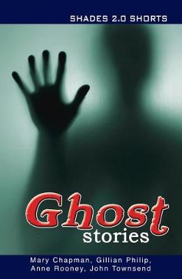 Ghost Stories Shades Shorts 2.0 - Shades (Paperback)