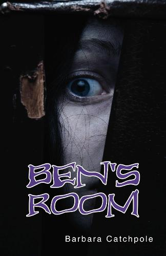 Ben's Room - Shades 2.0 (Paperback)