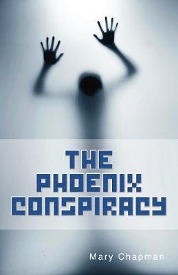 The Phonenix Conspiracy - Shades 2.0 (Paperback)