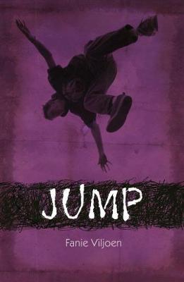 Jump - Raven Books (Paperback)