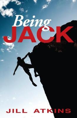 Being Jack - Reluctant Teenage Fiction (Paperback)