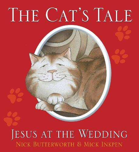 The Cat's Tale - Animal Tales (Paperback)