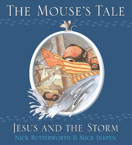 The Mouse's Tale - Animal Tales (Paperback)