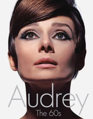 Audrey the 60s (Hardback)