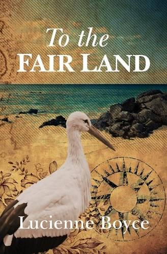 To the Fair Land (Paperback)