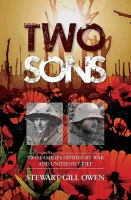 Two Sons (Paperback)