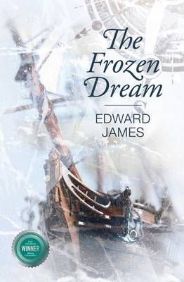 The Frozen Dream (Paperback)