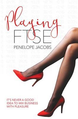 Playing FTSE (Paperback)
