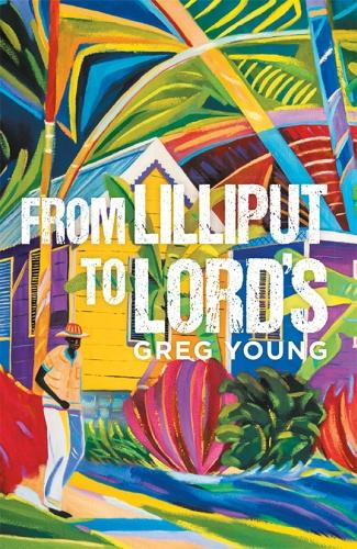 From Lilliput to Lord's (Paperback)