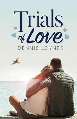 Trials of Love (Paperback)