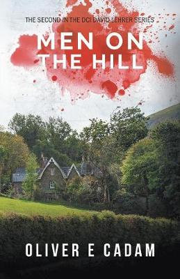 Men on the Hill (Paperback)