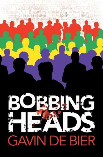 Bobbing Heads (Paperback)