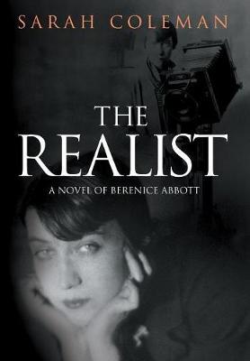 The Realist (Hardback)