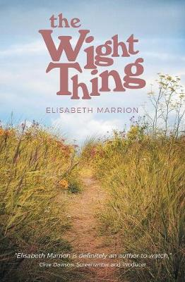 The Wight Thing (Paperback)