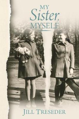 My Sister, Myself (Paperback)