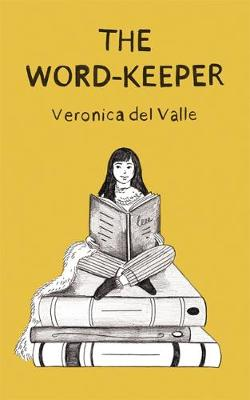 The Word-Keeper (Paperback)