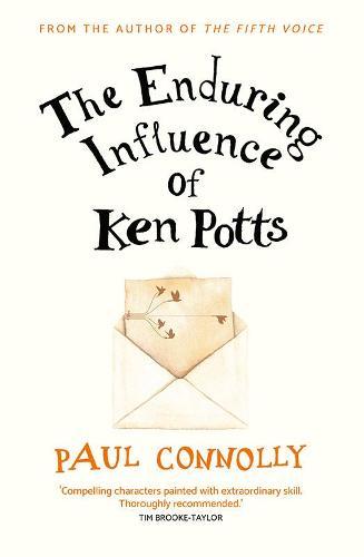The Enduring Influence of Ken Potts (Paperback)