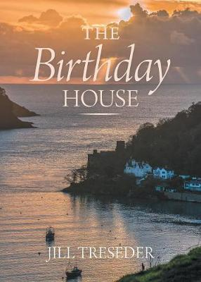 The Birthday House (Paperback)