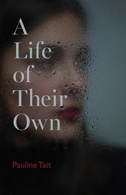 A Life of Their Own (Paperback)