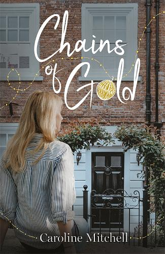 Chains of Gold (Paperback)