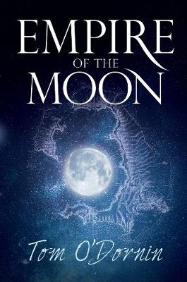 Empire of the Moon (Paperback)