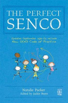 The Perfect SENCO (Hardback)
