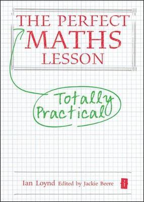 The Perfect Maths Lesson (Hardback)