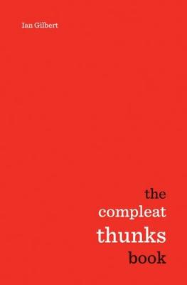 The Compleat Thunks (Paperback)