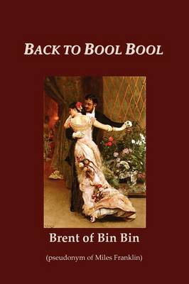 Back to Bool Bool (Paperback)