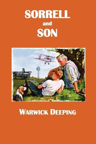 Sorrell and Son (Paperback)