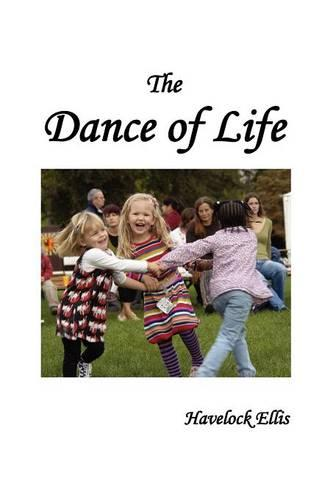 The Dance of Life (Paperback)