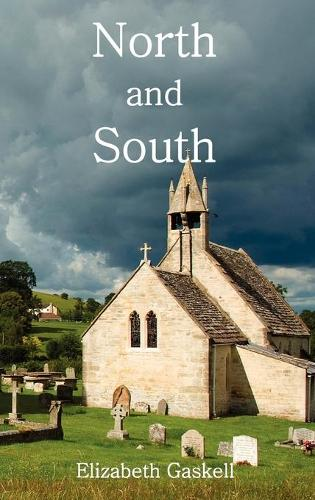 North and South (Hardback)