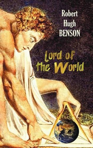 Lord of the World (Hardback)