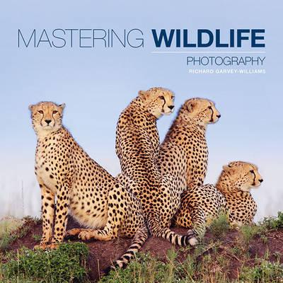Mastering Wildlife Photography - Mastering