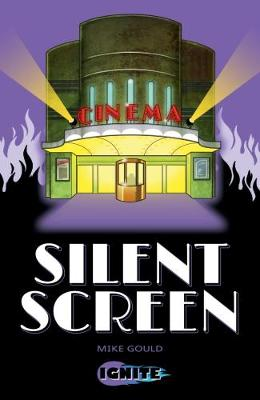 Silent Screen - Ignite 2 (Paperback)